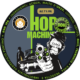 HopMachine-DDH